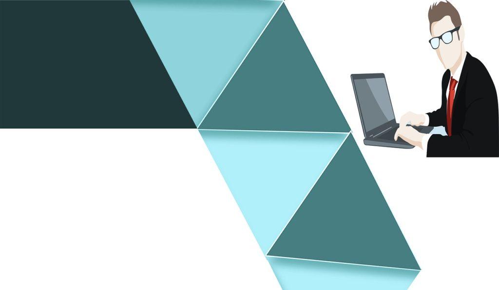 Калькуляторы ОСАГО 2019 для онлайн расчетов страховки