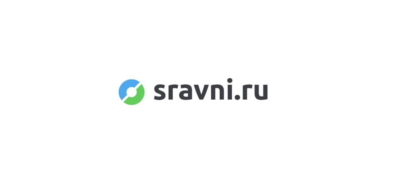 Стать страховым агентом ОСАГО в Сравни.ру
