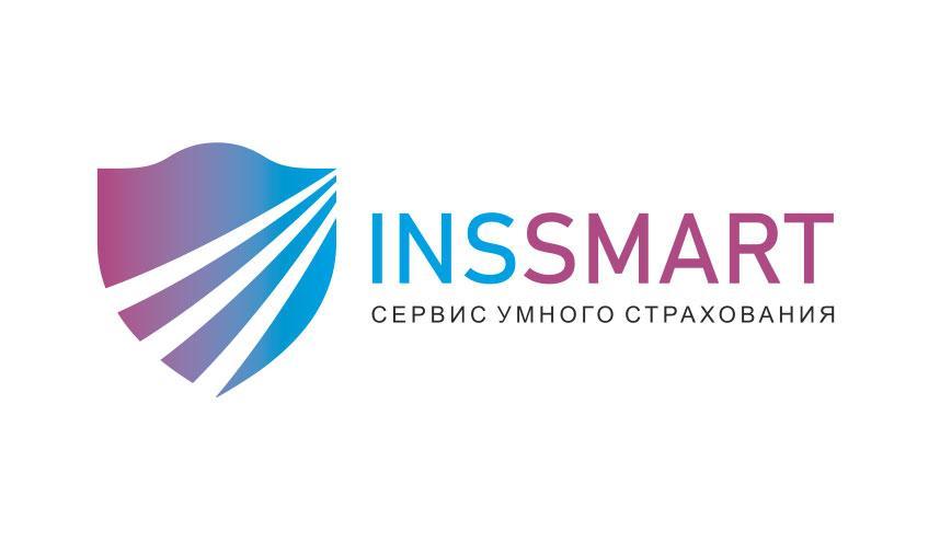 INSSMART.ru — регистрация в программе ОСАГО