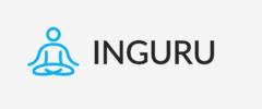 Доступ для агентов agents.inguru.ru