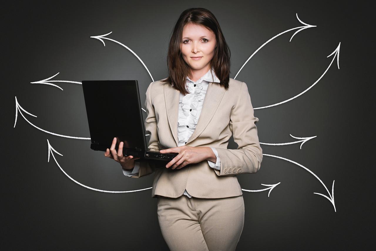 «Тинькофф Страхование» формирует сеть агентов