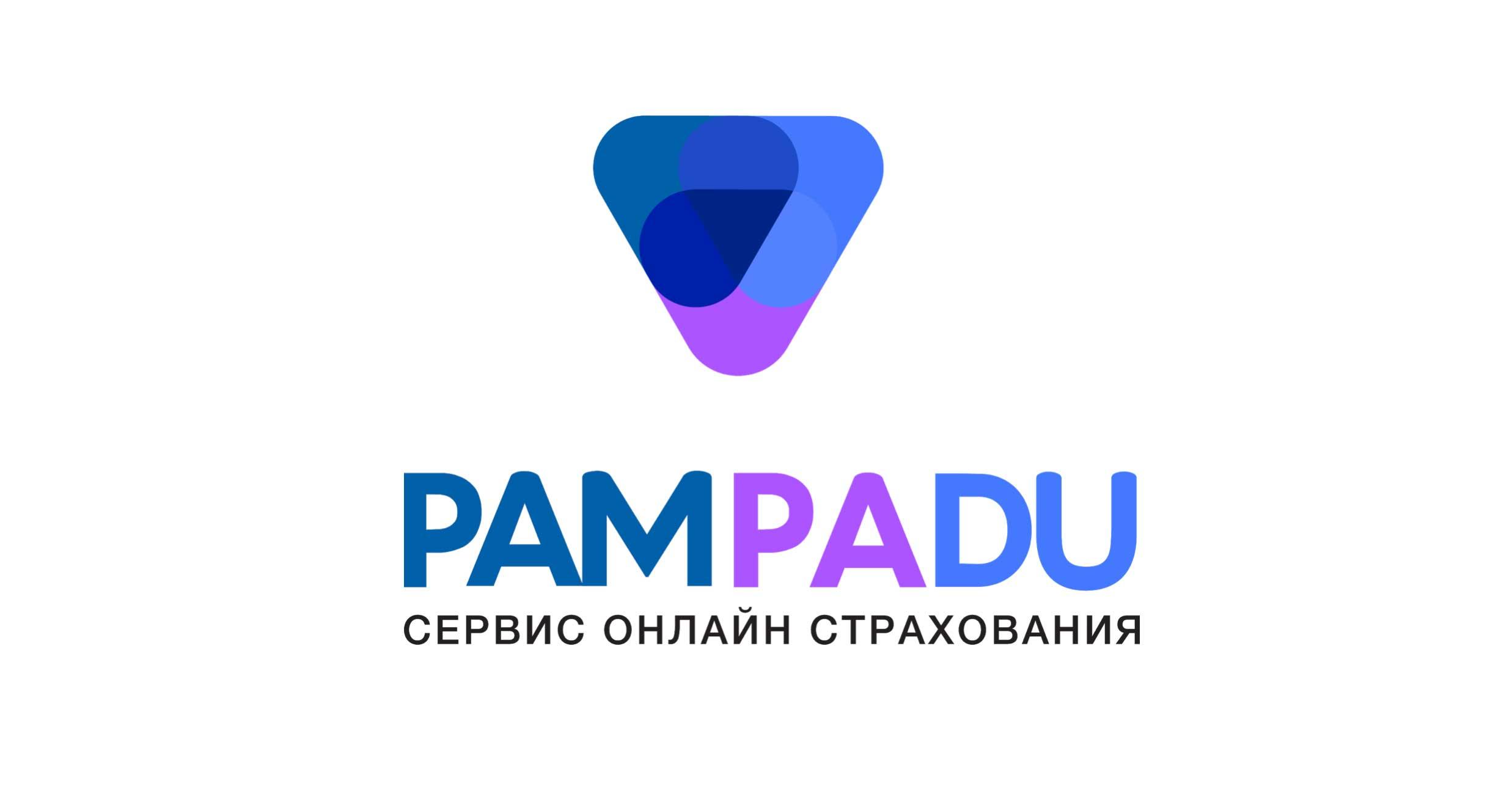 Как стать страховым агентом в Pampadu.ru?