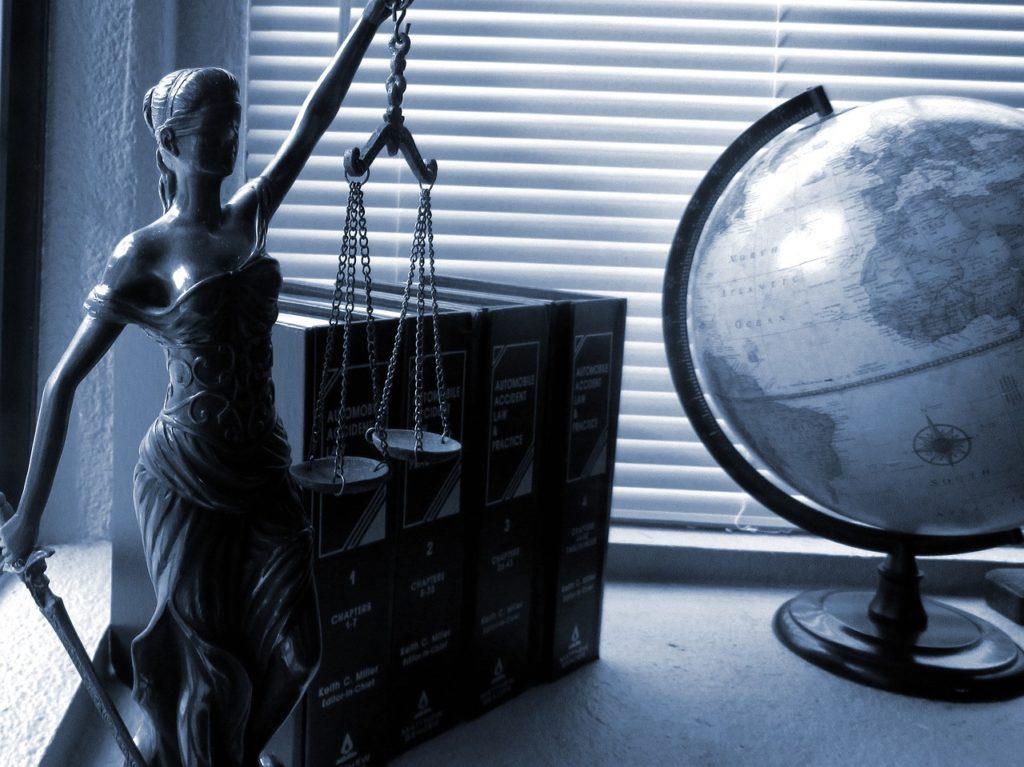 Новый закон о техосмотре - комментарии РСА