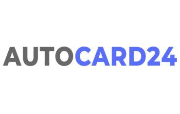 АвтоКард24 — регистрация на ac24.org