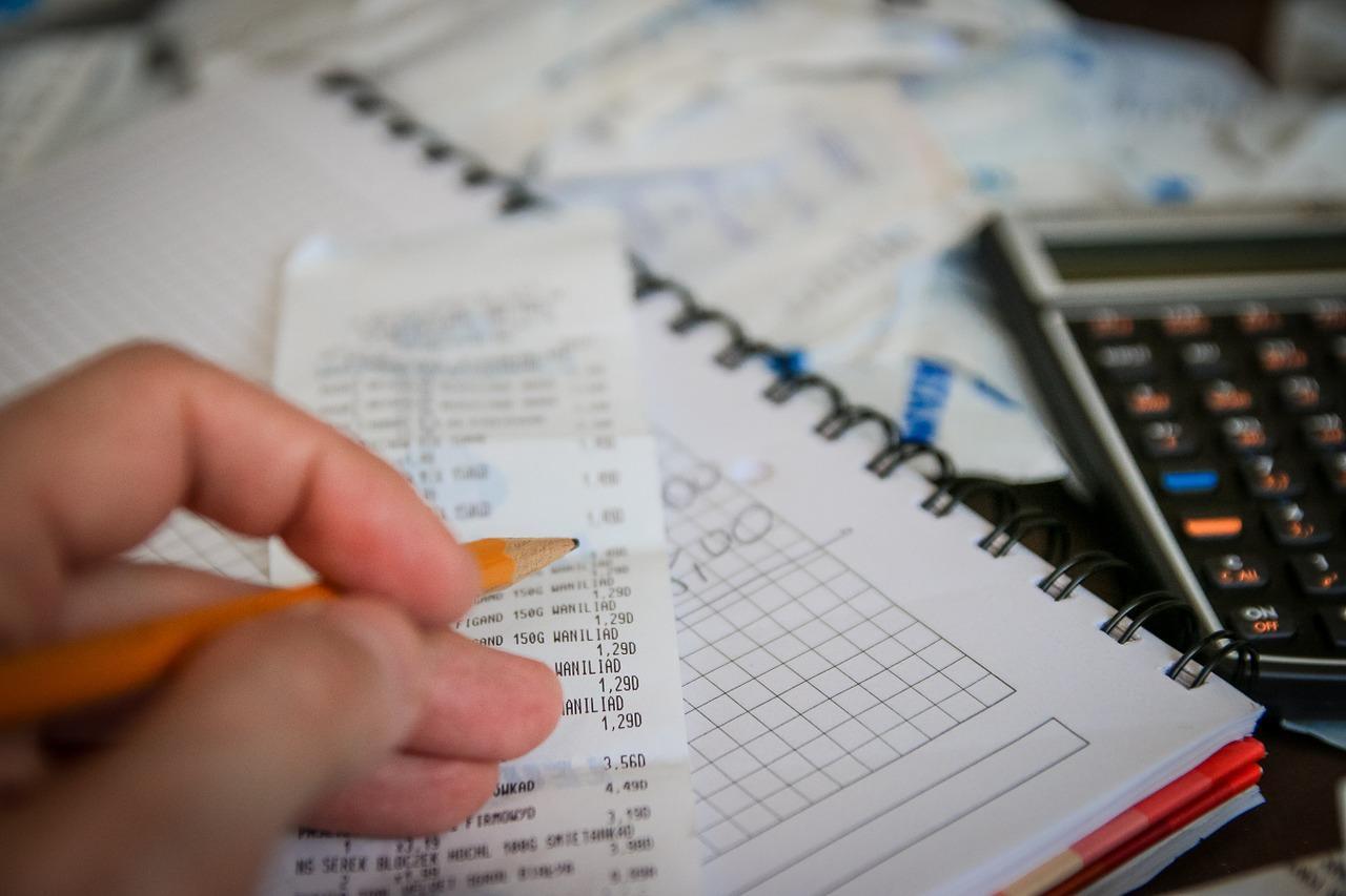 Калькуляторы ОСАГО 2020. Онлайн расчет стоимости