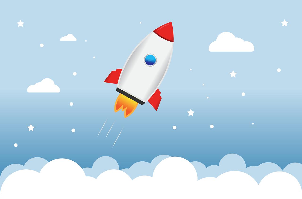 Запуск платформы «ОСАГО онлайн ру»
