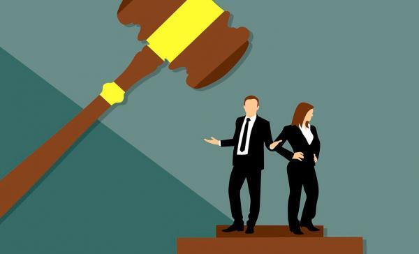 Выкуп права на получение страхового возмещения могут запретить
