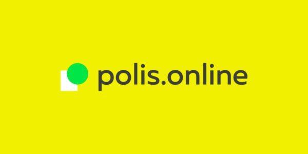 Polis.Online